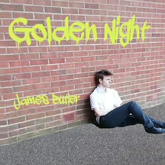 Golden Night.png
