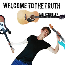 Welcome To The Truth.png