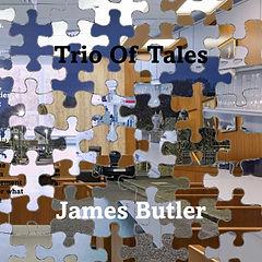 Trio Of Tales.jpg