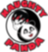 NaughtyPandaYin.png