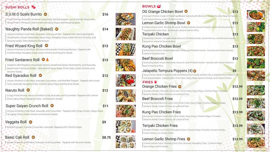 Naughty-Panda-Rolls-menu-(50inch)with-im