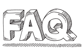 Illustration-FAQ-600x400.png