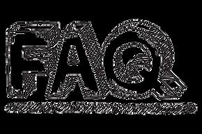 Illustration-FAQ-600x400.png