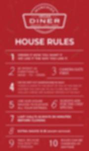 house-rules-8.5x14inch (1).jpg
