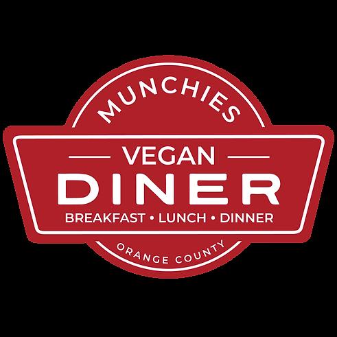 Munchies-VEGAN-logo.png