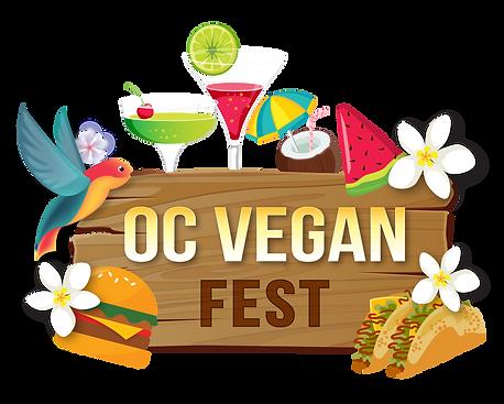 OC-Vegan-Fest-Logo.png