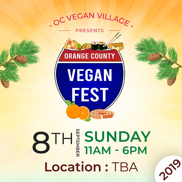 Sep-8th-OC-vegan-Fest-insta.jpg