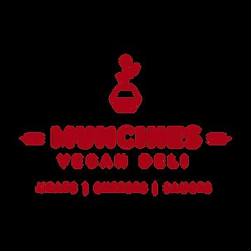 Vegan-deli_white_logo (1).png