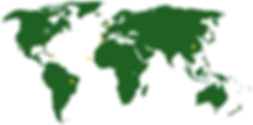 World_map_green.png