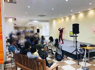 ステージマジック (8).JPG