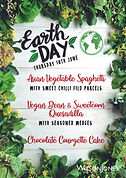 010 June 19 - Secondary - Earth Day.jpg