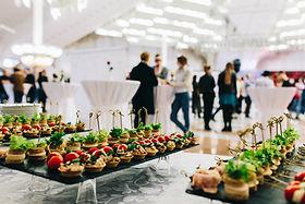 Food - Hospitality (2).jpg