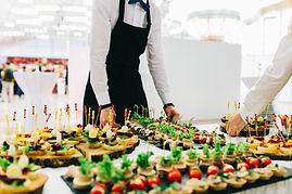 Food - Hospitality.jpg