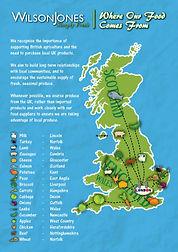 Food Provenence Map.jpg