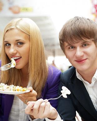 Students - Eating.jpg