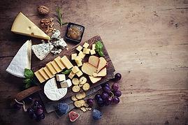 Food - Cheeseboard.jpg