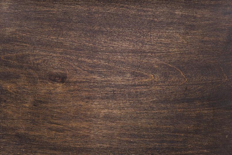 Background - Brown Wood (4).jpg