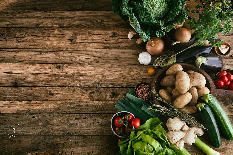 Background - Vegetables on Wood.jpg