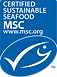 sustanable seafood msclogo.png