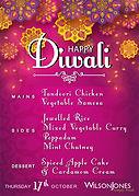 002 October 19 - Secondary - Diwali.jpg