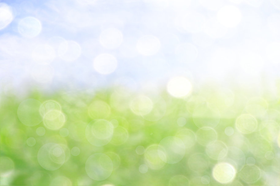 Background - Green and Blue Bokeh.jpg