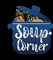 Soup Corner.png
