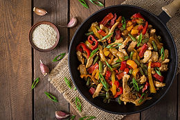 Food - Chicken Stir Fry (3).jpg