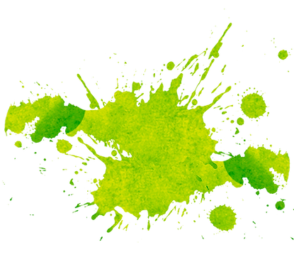 General - Green Splat.png