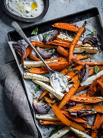 Food - Roasted Vegetables.jpg