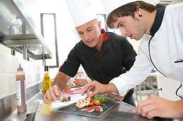 Adults - Chefs (8).jpg