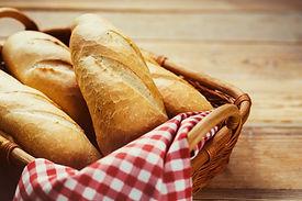 Food - Bread Rolls.jpg