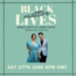 BLM Poster Web.jpeg