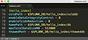 splunk_indexes.png