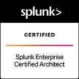 SplunkEnterpriseArchitect.png