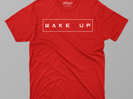 T-Shirt Screen Printing Website