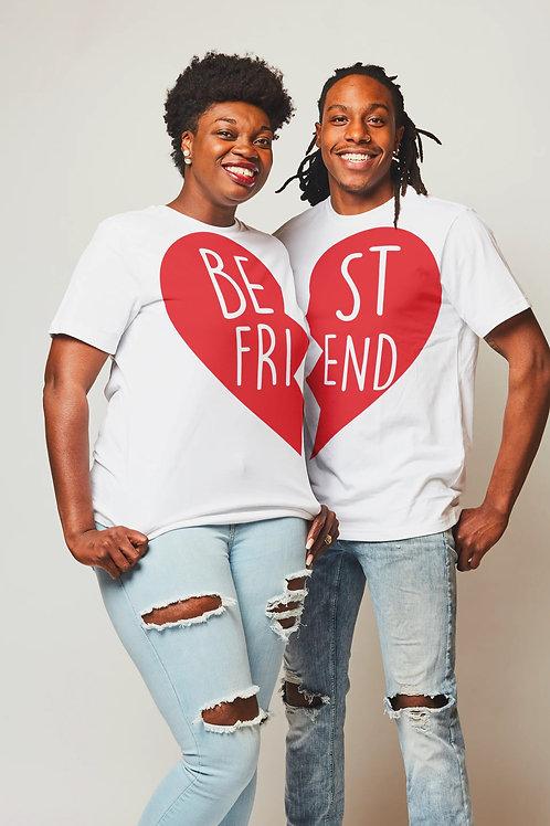 Couple's Shirt