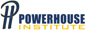 PH_Main_Logo.png