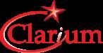 clarium.png