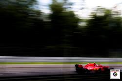 Ferrari SF17