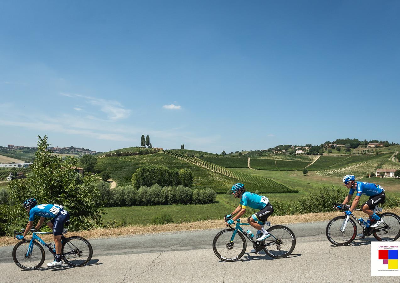 Milano Sanremo 2020   UCI World Tour