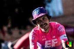 Strade Bianche 2019