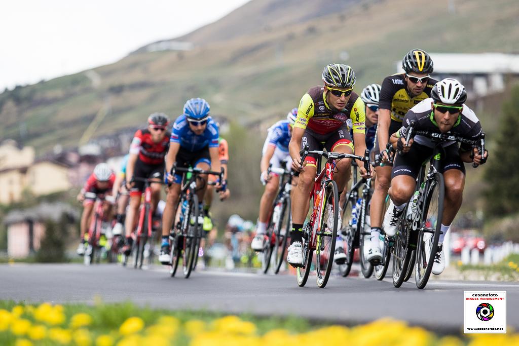 Giro 100 | Donato Cesana Fotografo