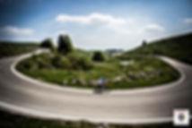 coppa d'inverno biassono, fotografo milano, fotografo monza, fotografio ciclismo, fotografo sportivo