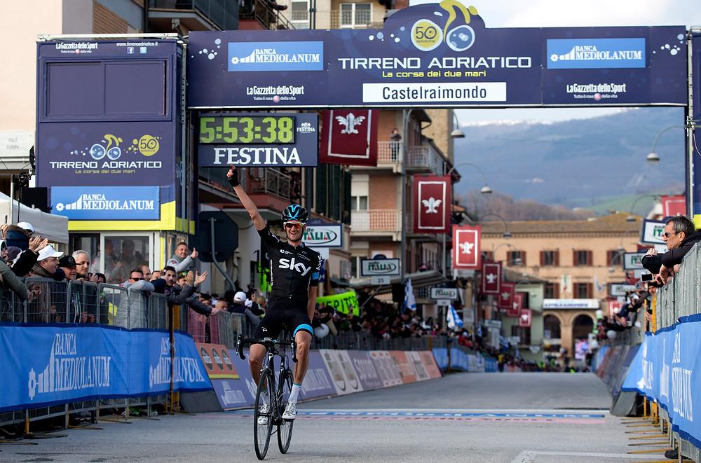 Greg Van Avermaet (BMC RACING TEAM)