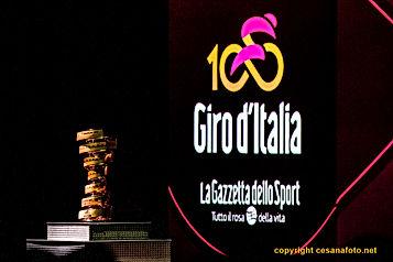 Fotografo Milano, Fotografo, fotografo Monza, giro d'italia, la gazzetta dello sport, fotografo gazzetta