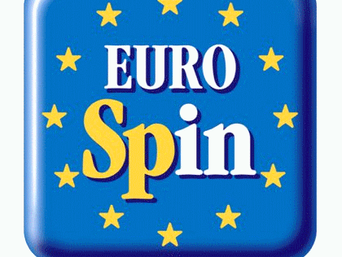 Eurospin nuovo sponsor per la Maglia Bianca del Giro d'Italia