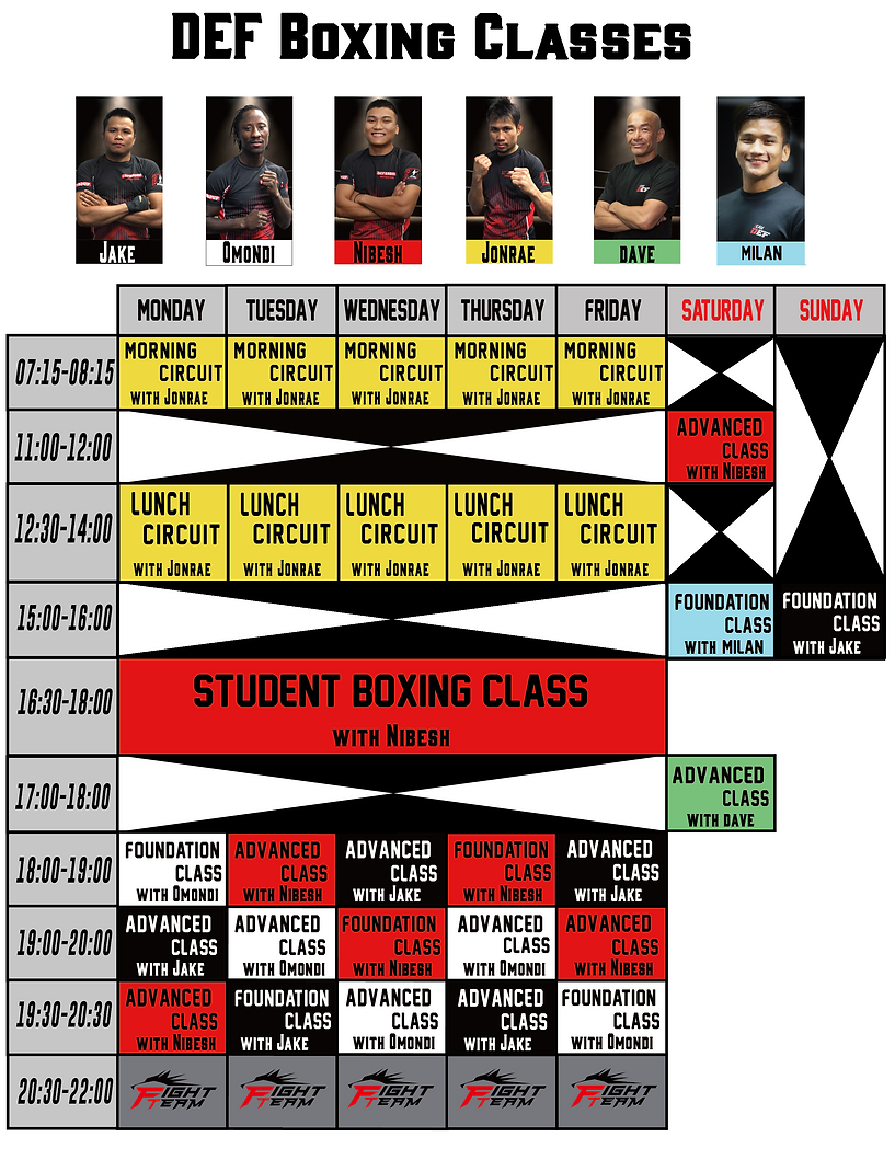 DEF Timetable.png