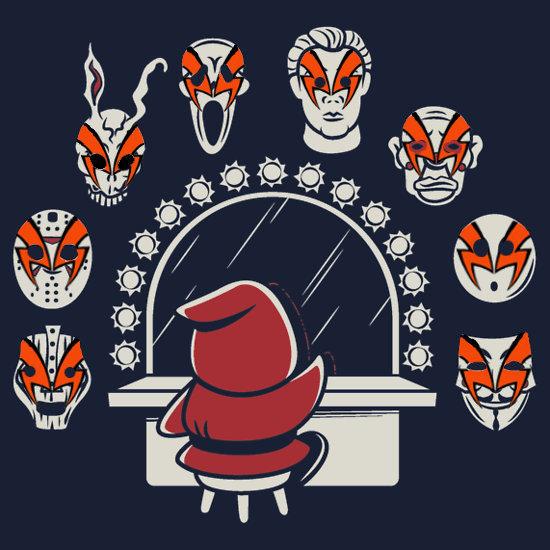 The-Masks-We-Wear.jpg