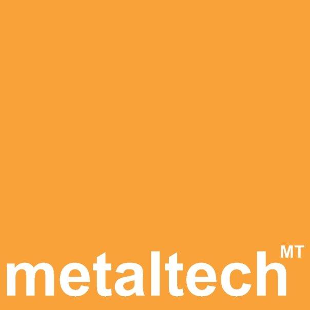 orangetech.jpg