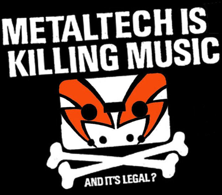 killingmusic.jpg